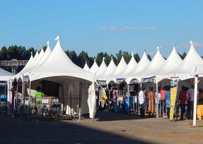 tents11