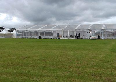 tents7